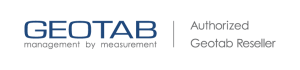 geotab-authorized-reseller-logo(rgb)